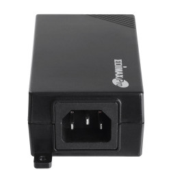 IEEE802.3at Gigabit PoE Injector