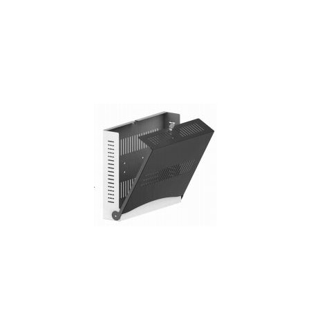 Napofix Armário Chave Vertical PC Portátil - VWO1603
