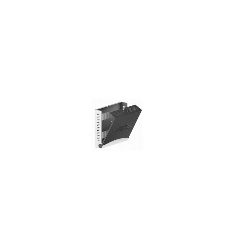 Napofix Armário com chave vertical, Para PC Portátil - VWO1603