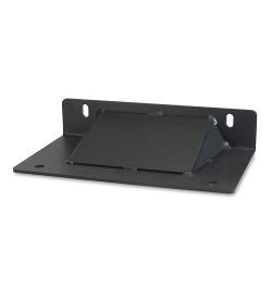 NetShelter SX 600mm/750mm Stablilizer Plate