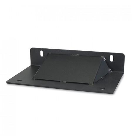 APC NetShelter SX 600mm/750mm Stablilizer Plate - AR7700