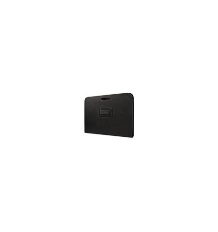 Bolsa para Tablet AT200 Toshiba - PX1777E-1NCA