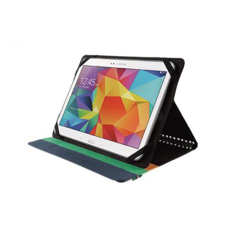 "Capa TRUST Universal Writable Tablets 10"" - 20110 - Levante já em loja"