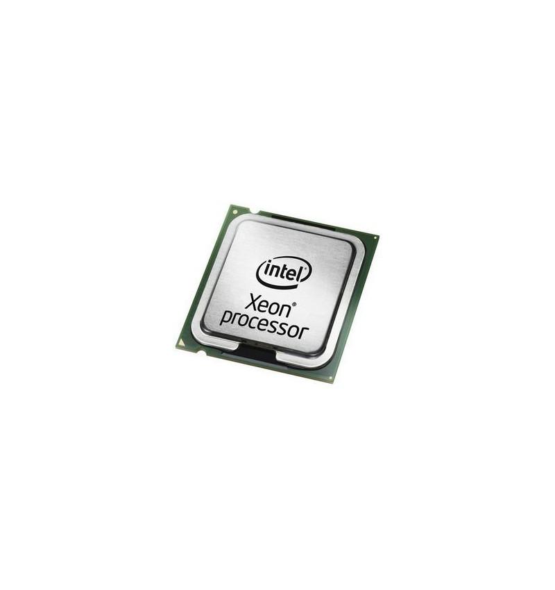 Intel Xeon 3.6G FSB800 2MB