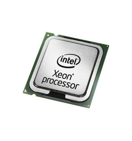 Intel Xeon 3.6G FSB800 2MB - OUTLET