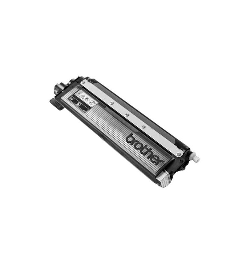 Toner Compativel Brother TN-230BK
