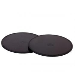 Discos Adesivos 2 Pack da TomTom