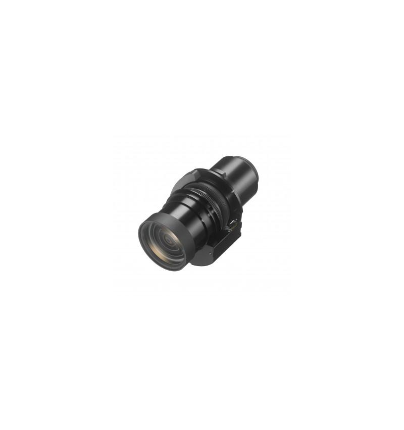 Zoom Lens VPL-FHZ65, FHZ60, FH65 & FH60 (WUXGA 2.34 to 3.19:1)