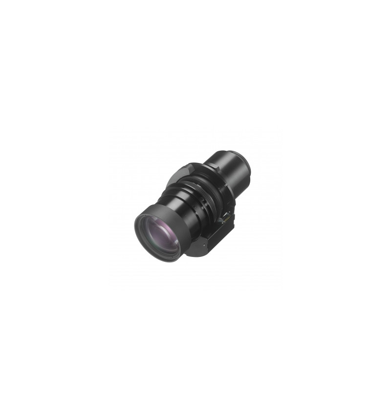 Zoom LensVPL-FHZ65, FHZ60, FH65 & FH60 (WUXGA 3.18 to 4.84:1)
