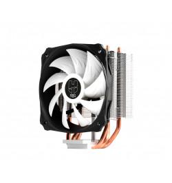 Cooler NOX CPU H-212 120mm Universal - NXHUMMERH212