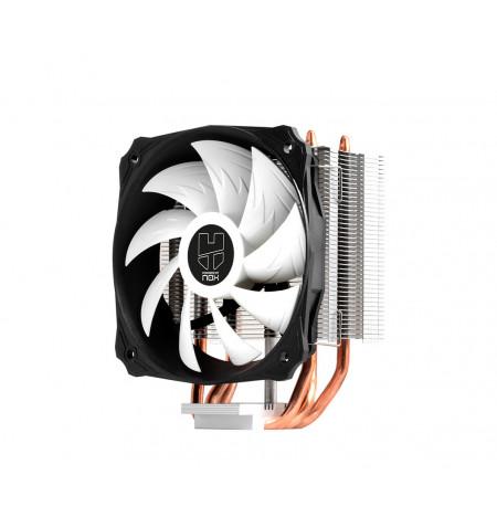 NOX Cooler CPU H-212 Universal - NXHUMMERH212