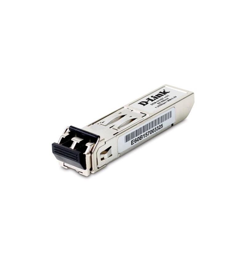 Módulo P/ Switch DEM-311GT