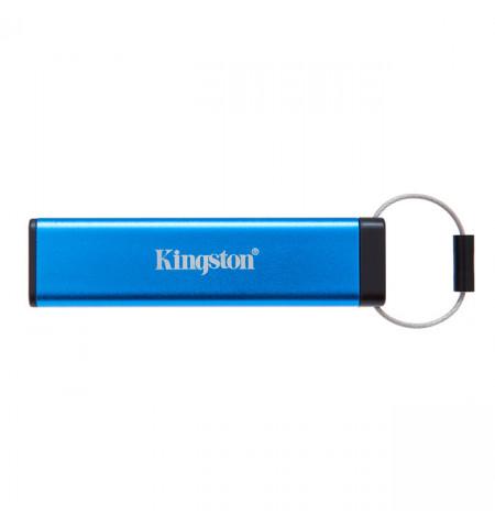 Pen Drive Kingston DT2000 16GB Keypad - DT2000/16GB