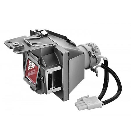 Lâmpada para Benq MS504 MX505 / MS521P / MS512H / TS521P / MX522P / MS524 / MS514H / MX525 / MX570