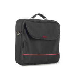 """Ngs Notebook Bag 16"""""""