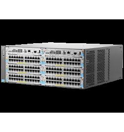 HP Aruba 5406R zl2 - J9821A