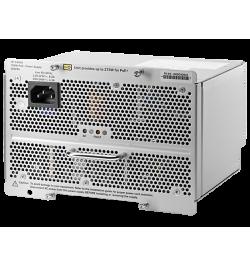 HP Aruba 5400R 700W PoE+ - J9828A