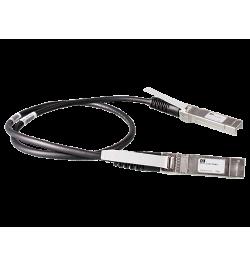 HP X240 10G SFP - JD095C