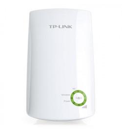 300Mbps Universal Wireless N Range Extender, Wall Mount, 2.4GHz, 300Mbps, 802.11b/g/n, internal ante