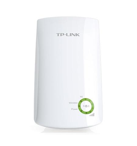 Extensor de Sinal TP-Link 300Mbps - TL-WA854RE