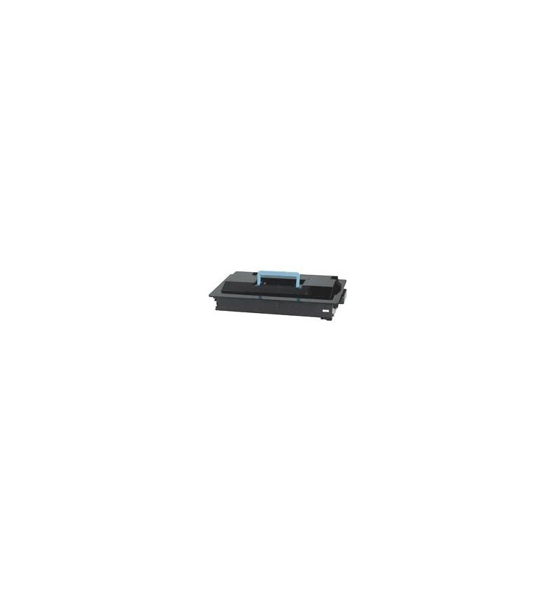 Kyocera TK 2530 - Preto - kit de toner - para KM 2530, 3035, 3530, 4030, 4035, 5035
