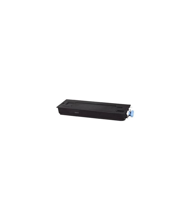 Kyocera TK 420 - 1 - kit de toner - para KM 2550