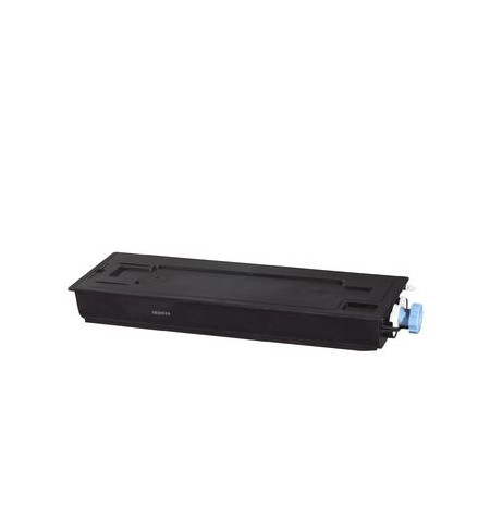 Toner Original Kyocera TK 420 - 370AR010