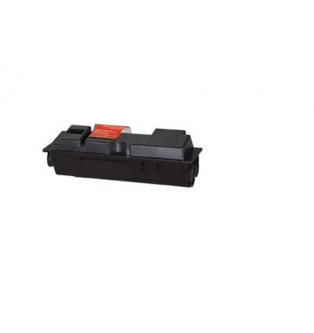 Toner Original Kyocera TK 120 Preto - 1T02G60DE0