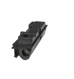 Kyocera TK 120 - Preto - original - cartucho de toner - para FS-1030D, 1030DN, 1030DT, 1030DTN