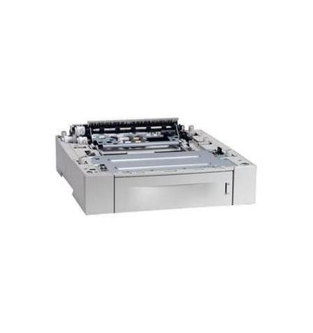 Gaveta Bandeja Xerox - 097S03624