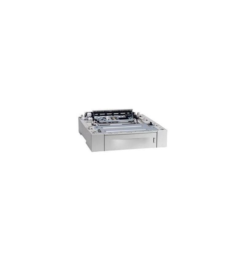 Xerox - Gaveta e bandeja de mídia - 550 folhas In 1 Bandeja(s) - para Phaser 4510