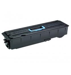 Kyocera TK 665 - Preto - kit de toner - para TASKalfa 620, 820