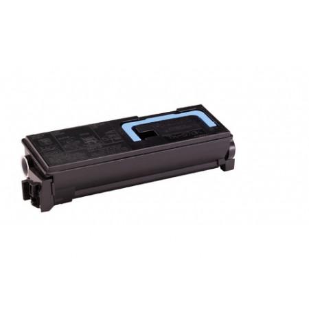 Toner Original Kyocera TK 570K Preto - 1T02HG0EU0