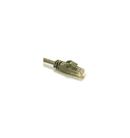 CABO REDE C2G Cat6 1m -83506