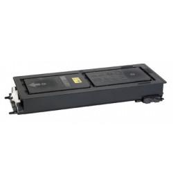 Kyocera TK 685 - Preto - kit de toner - para TASKalfa 300i