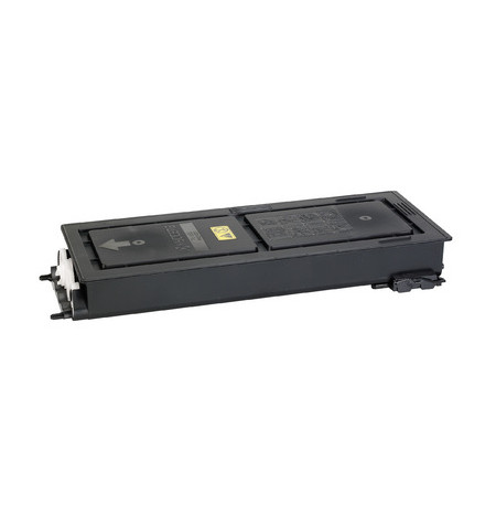 Toner Original Kyocera TK 685 Preto - 1T02K50NL0