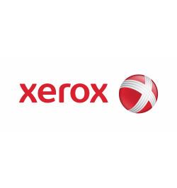 Xerox Extended On-Site - Contrato extendido de serviço - peças e măo de obra - 2 anos ( 2o. e 3o. anos ) - no local - para P/N: