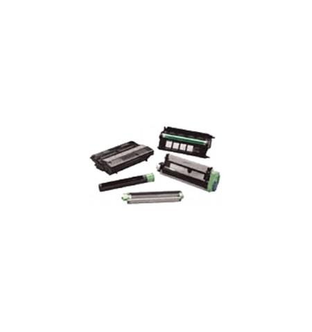 Toner Original Kyocera TK 8305C Cyan - 1T02LKCNL0