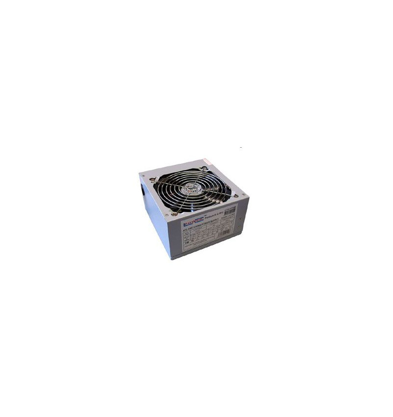 LC-Power 420W V1.3 120mm Bulk