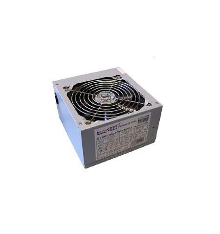 Fonte Alimentação LC-Power 420W V1.3 120mm - LC420H-12