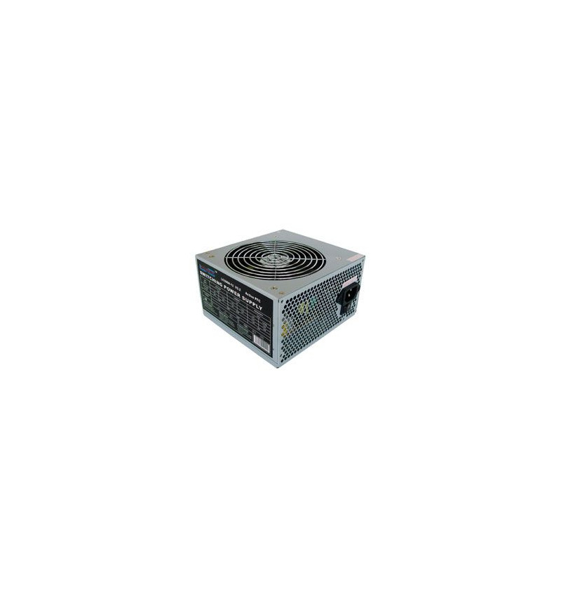 LC-Power 500W V2.2 120mm