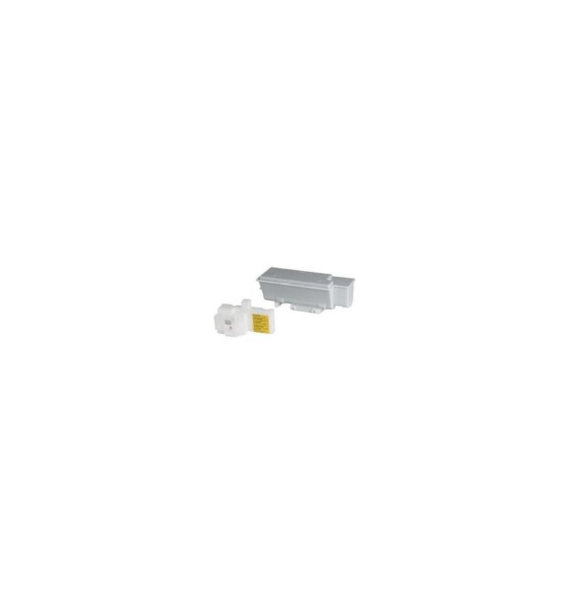 Kyocera - Preto - original - cartucho de toner - para KM 1525, 1530, 1530 M, 2030