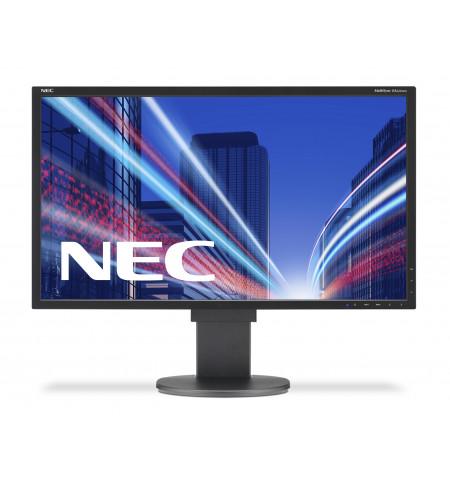 """Monitor NEC EA223WM 22"""" - 60003294"""