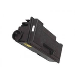 Kyocera TK 320 - Preto - original - cartucho de toner - para FS-3900D, 3900DN, 3900DN/KL3, 3900DTN, 4000D, 4000DN, 4000DN/KL3, 4