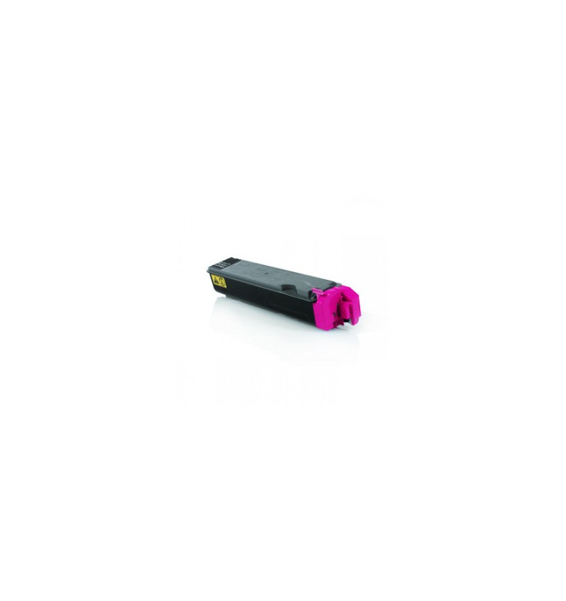 Kyocera TK 8600M - Magenta - original - cartucho de toner - para FS-C8600DN, C8600DN/KL3, C8650DN, C8650DN/KL3