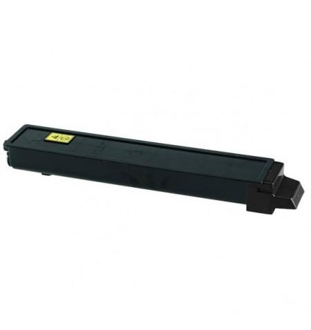 Toner Original Kyocera TK 8315K Preto - 1T02MV0NL0