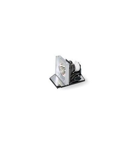 Lâmpada Acer X1213P - EC.JD300.001