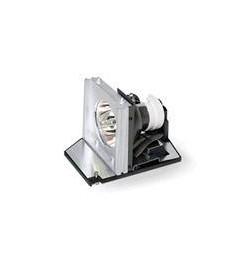 Acer - Lâmpada do projector - P-VIP - 240 Wh - 3500 hora(s) (modo padrăo) / 5000 hora(s) (modo económico) - para Acer X1213P