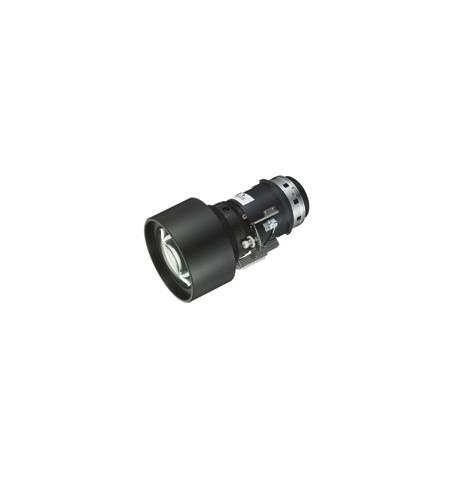 Lente NEC NP07ZL - 50032201