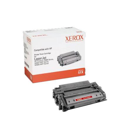 Toner Compativel Xerox Preto - 003R99764